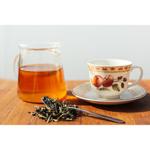 Load image into Gallery viewer, Pai Mu White Tea 50g