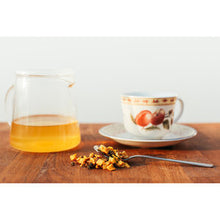 Load image into Gallery viewer, Turmeric Bliss Tisane 50g