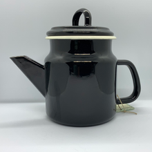 Load image into Gallery viewer, Dexam Vintage Coffee Pot