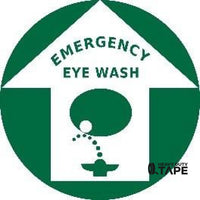 Emergency Eye Wash Product