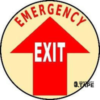 Emergency Exit Product