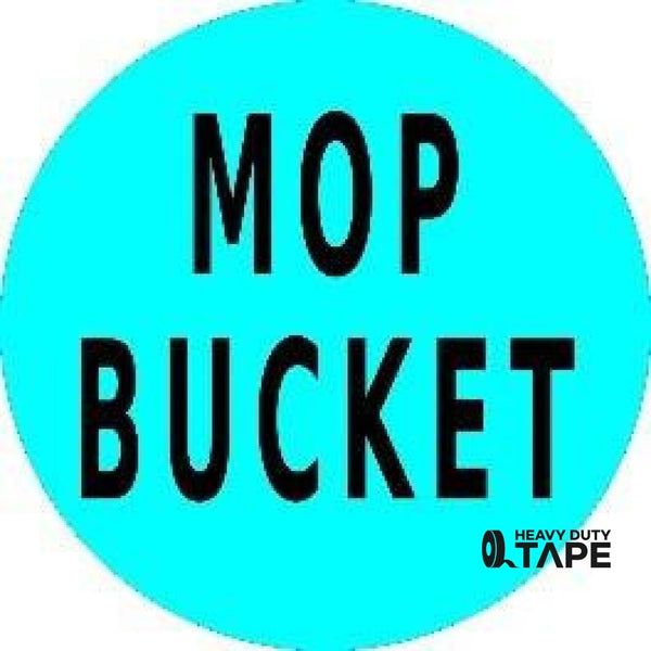 Mop Bucket Product