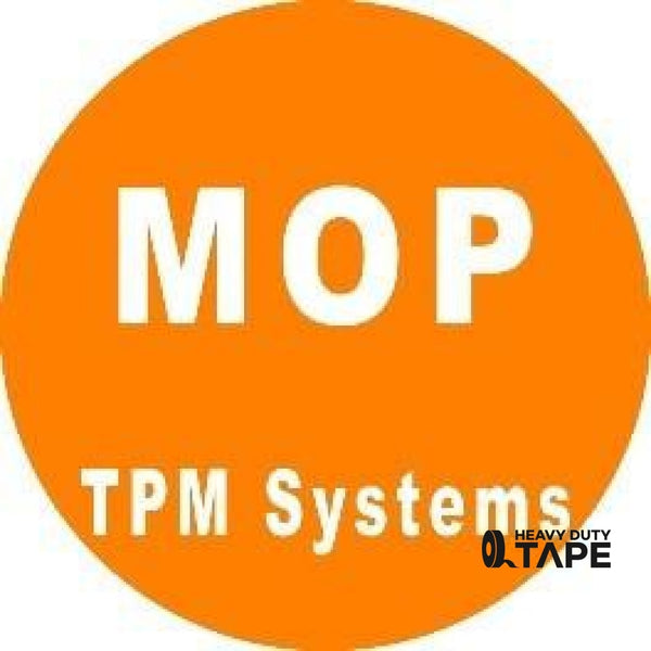 Mop Tpm Systems Product