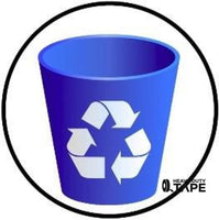 Recycle - Bin Product