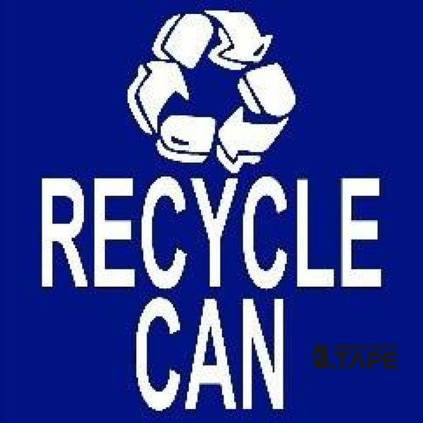 Recycle Can 24 Product