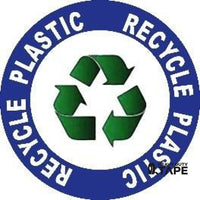 Recycle - Graphic Product
