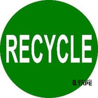 Recycle - Green Product