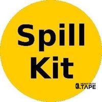 Spill Kit Product