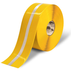 Organize Specialty Areas with MightyLine Specialty Tape