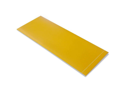 10 Inch Long Segment - Box of 100