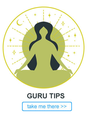 My Way Guru Tips