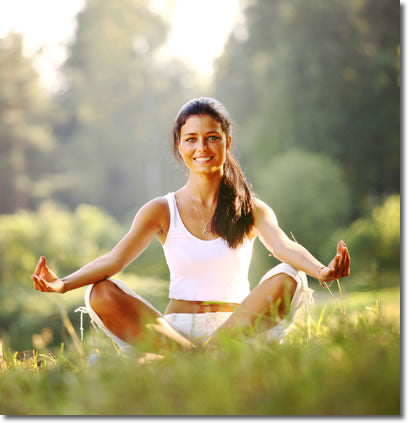 Homeopathy for Stress Anxiety Formula
