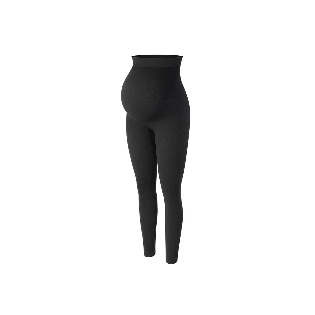 HERA EVERYDAY - MATERNITY BELLY SUPPORT LEGGINGS
