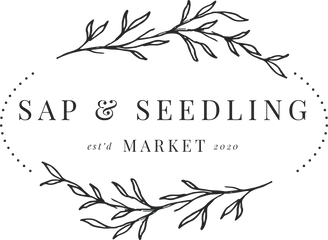 Sap & Seedling | Inspiration for Home and Life
