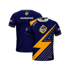 Olympus Bolts Team Jersey