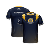 SPL Original Season 8 Jersey