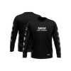 SPL Long Sleeve Shirt