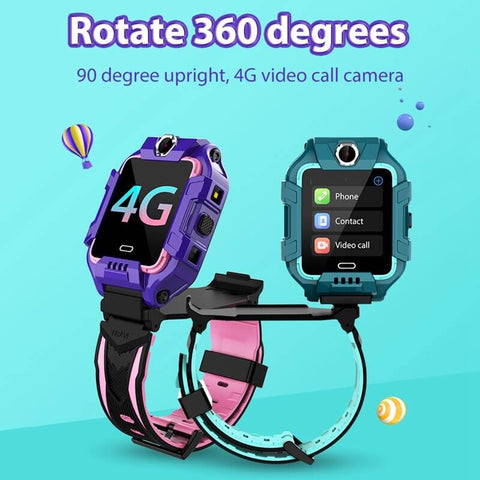 Y99 Smartwatch for Kids