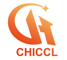 CHICCL