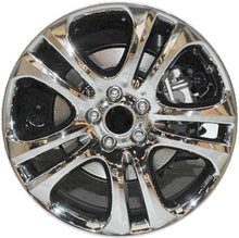 Load image into Gallery viewer, ALY71758U95 Acura RDX Wheel Chrome #08W19STK200