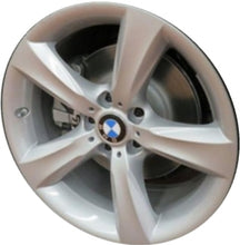 Load image into Gallery viewer, ALY86102U BMW X3, X4 Wheel Painted #36116862887