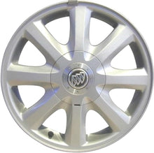 Load image into Gallery viewer, ALY4056/4068 Buick Allure, LaCrosse Wheel Painted #9594713