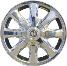 Load image into Gallery viewer, Used ALY4055 Buick Allure, LaCrosse Wheel Chrome Clad #9595168