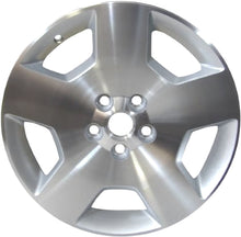 Load image into Gallery viewer, ALY5072U10 Chevrolet Impala, Monte Carlo Rim Machined #9595805