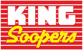 Latinas First Foundation Partners with King Soopers