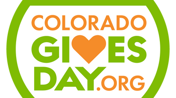 Latinas First Foundation - Colorado Gives Day is Today