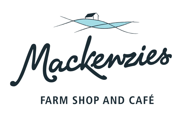 Mackenzies Farm Shop and Cafe