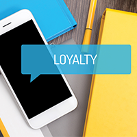Customer Loyalty Course