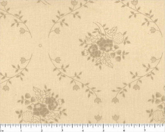 Beige Tonal Novelty Design-108