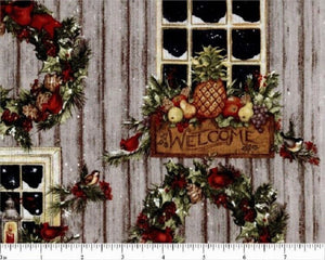 Holiday Welcome Window-Springs Creative-BTY