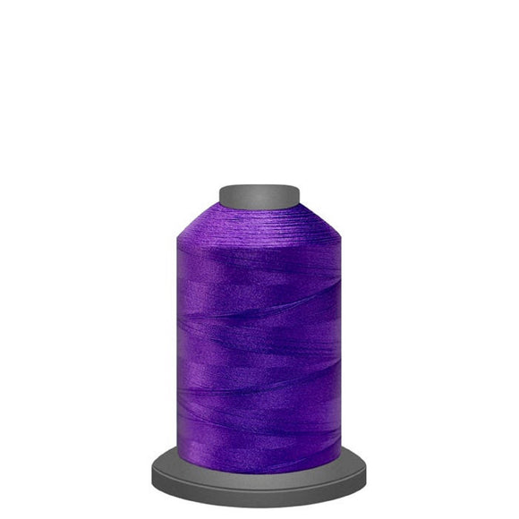 Fil-Tec Glide Thread - Grape - 1,000M