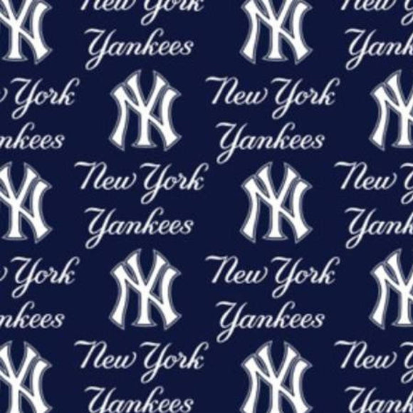 New York Yankees-58