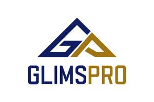 Glimspro Technology