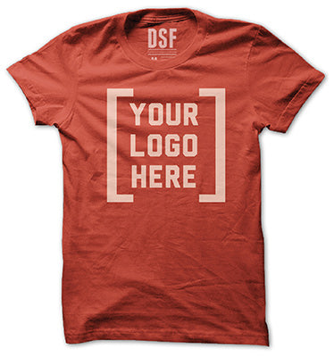 dsf screen printing special dsf clothing company