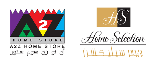 A2Z Home Store