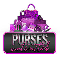 Purses Unlimited LLC.
