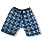 Load image into Gallery viewer, CASUAL TIME - Men's Sleep Shorts