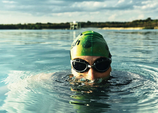 Top Tips for Safe Outdoor Swimming This Summer
