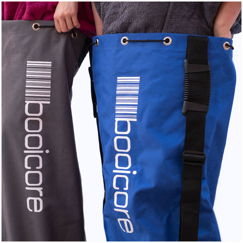booicore dirtbag™ Royal Blue