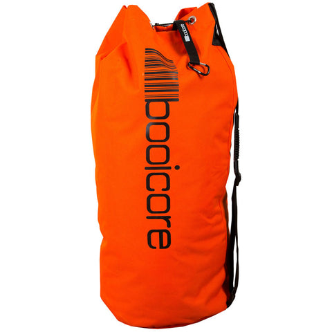 booicore dirtbag™ Orange