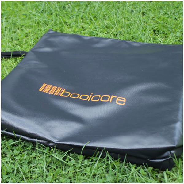 The booicore Changing Mat