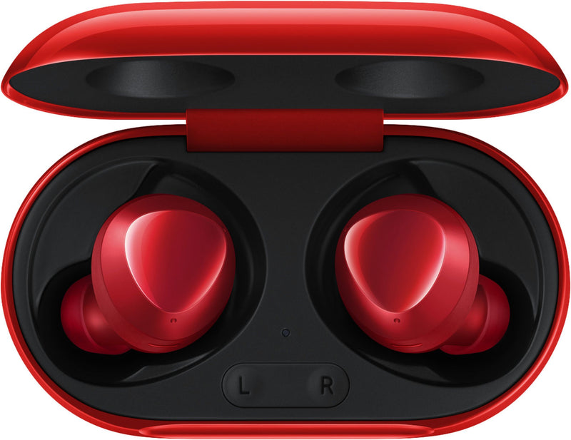 New Buds Plus By Lovina Wireless Bluetooth Earbuds For Samsung, iPhone & Android(Limited Quantity Available)