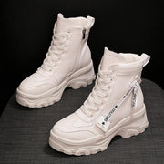 Women's Warm SnowBoot