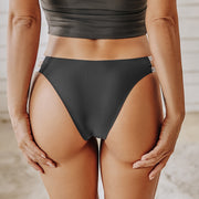 Women's 2Pcs Seamless Thong Panties - ByDivStore
