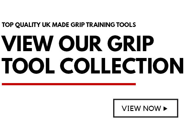 grip tool collection