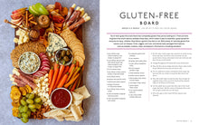 Load image into Gallery viewer, Beautiful Boards Cook Book
